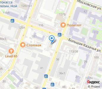 "ООО ""ЭЗЕКО"""