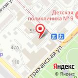 ООО Бизнес-проект