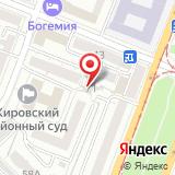 ООО Гиппократ-XXI
