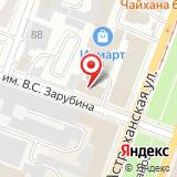 ООО Ламинат Групп