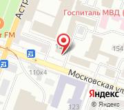 Управление ФСИН России по Саратовской области