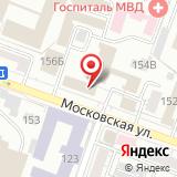 Управление МВД РФ по г. Саратову