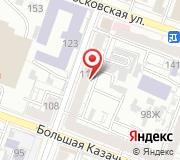FixService24 (Саратов)
