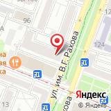 ПАО Росгосстрах Банк
