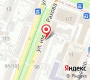 Банкомат Росгосстрах банк
