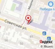 Территориальное Управление Федерального агентства по управлению государственным имуществом в Саратовской области