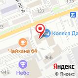 ЗАО Гарант