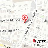Следственный отдел по Кировскому району г. Саратова