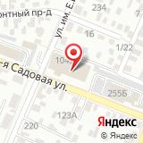 ООО НОК-Волга