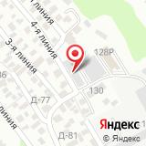 ООО Театрально-производственный комбинат