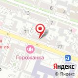 ООО Бюро по оценке имущества