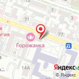 Научно-производственный центр по историко-культурному наследию области