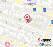 Администрация Октябрьского района