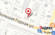 Автосервис Омега Трейд в Саратове - Большая Горная улица, 250: услуги, отзывы, официальный сайт, карта проезда