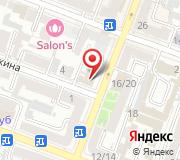 Отдел образования администрации Октябрьского района МО Город Саратов