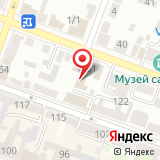 ООО ЦЕНТР-АУДИТ