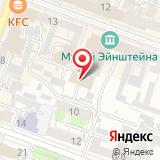 ООО Талант Плюс