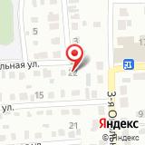 ООО Просвещение-Саратов