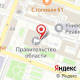 Совет муниципальных образований Саратовской области