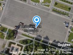 Саратов, улица им Шевченко Т.Г., д. 38/48