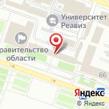 ПАО Альфа-Банк