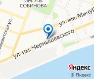 """ООО """"СПИ"""""""