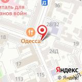 ООО Поволжская независимая автоэкспертиза и оценка