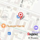 ООО Салон Новобрачных