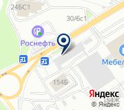 Эхо Москвы в Саратове, FM 105.8