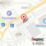 Радио Эхо Москвы в Саратове