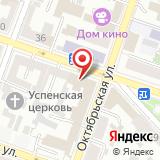 Saratov.ru
