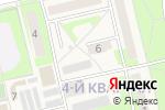 Схема проезда до компании Мастерская по ремонту обуви в Приволжском