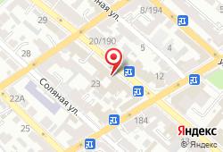 Медицинский Di центр в Саратове - улица Московская, д. 23: запись на МРТ, стоимость услуг, отзывы