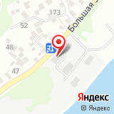 Линейное отделение полиции в речном порту г. Саратова