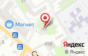 Автосервис Автоцентр в Энгельсе - Советская улица, 45: услуги, отзывы, официальный сайт, карта проезда