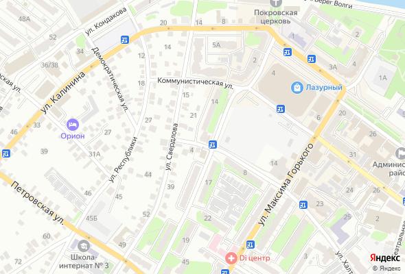 продажа квартир по ул. Ленина, 14А