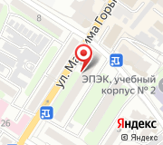 Банкомат КБ Восточный  Саратовский филиал