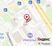 Управление Федеральной службы государственной регистрации кадастра и картографии по Саратовской области