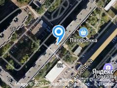 Саратовская область, город Энгельс, проспект Фридриха Энгельса, д. 8