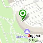 Местоположение компании Вектор