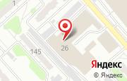 Автосервис Энгельсспецремтехпред в Энгельсе - 148 Черниговской Дивизии, 26: услуги, отзывы, официальный сайт, карта проезда