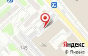 Автосервис Саратов - Турбо в Энгельсе - улица 148-й Черниговской дивизии, 26: услуги, отзывы, официальный сайт, карта проезда