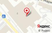 Автосервис Автостоп в Энгельсе - улица Марины Расковой, 4: услуги, отзывы, официальный сайт, карта проезда