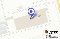 Схема проезда до компании САРАТОВСКИЙ ФИЛИАЛ СТРАХОВОЕ ОБЩЕСТВО АСОЛЬ в Энгельсе