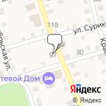Магазин салютов Ахтубинск- расположение пункта самовывоза