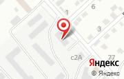 Автосервис 24 в Энгельсе - 1-й Студенческий проезд, 2а: услуги, отзывы, официальный сайт, карта проезда