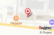 Автосервис Форд Центр Покровск в Энгельсе - Студенческая улица, 205к5: услуги, отзывы, официальный сайт, карта проезда