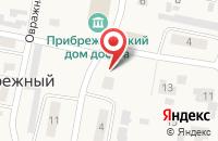 Схема проезда до компании Библиотека №26 в Шумейке