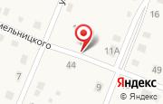 Автосервис на Щербакова в Шумерле - улица Щербакова, 60: услуги, отзывы, официальный сайт, карта проезда