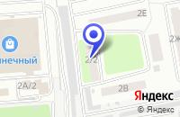Схема проезда до компании ОПТОВАЯ ФИРМА ДАНА в Кузнецке